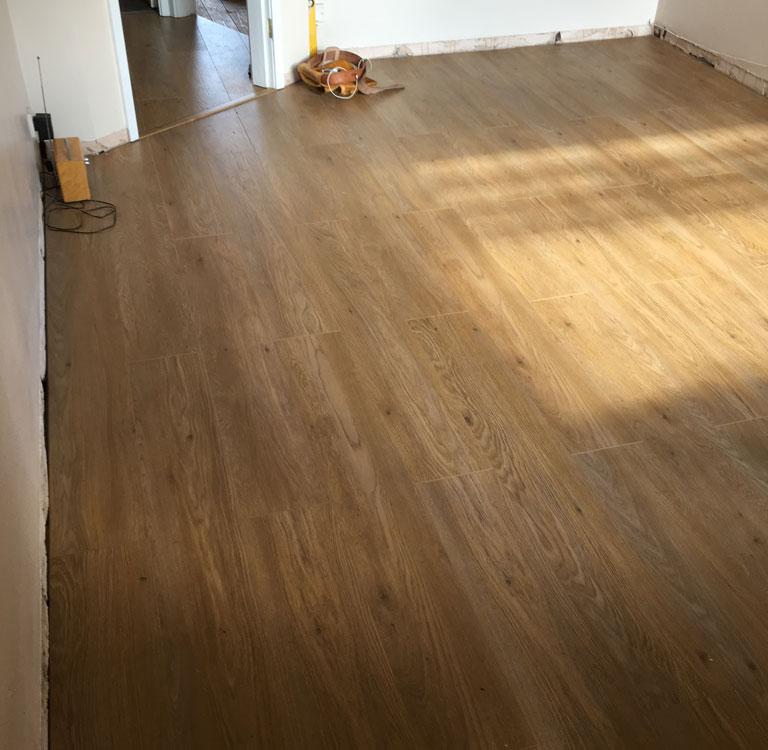 Top 28 flooring sales top 28 flooring sales hugh for Hardwood floors york pa