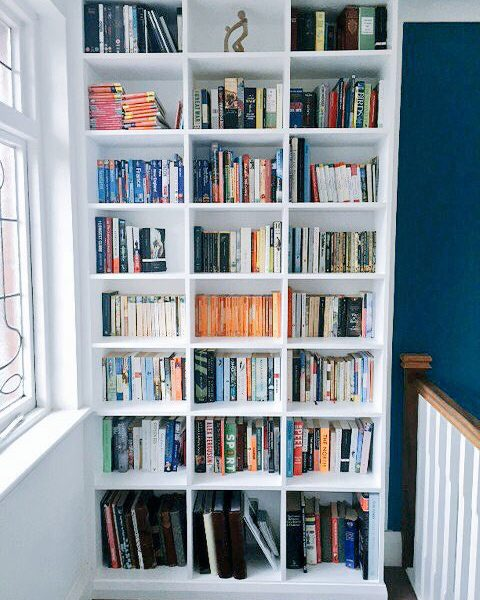 bookcase-after2