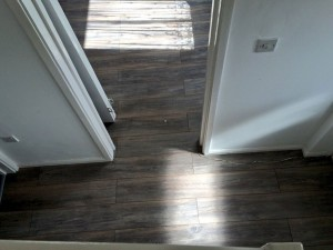 flooring fitting and services south manchester