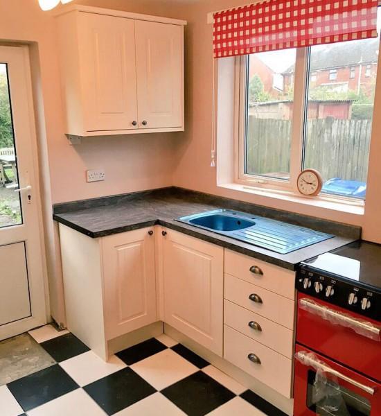 kitchen-after5