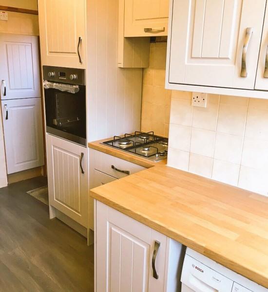 kitchen2-after2