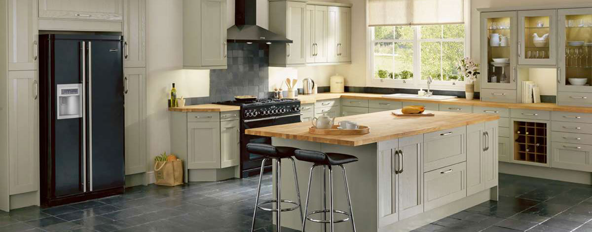 joinery services in cheshire